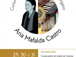 Curso de Ana Mafalda Castro