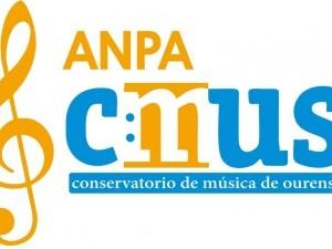 ANPA CMUS